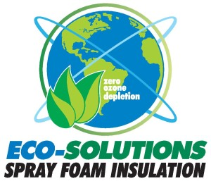 logo for eco solutions
