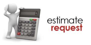 estimate-request