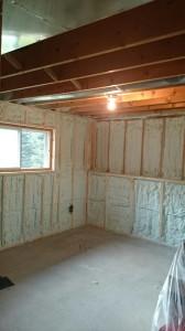 Arno basement 2